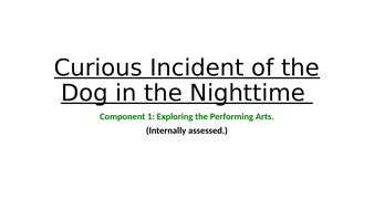 Curious-Incident-of-the-Dog-in-the-Nighttime-student-booklet-(1).pptx