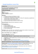 Virtual-Expedition---Volcanoes-Lesson-Plan.pdf