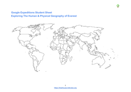 Virtual-Expedition---Exploring-the-Physical-and-Human-Geography-of-Everest-Student-Sheet.pdf