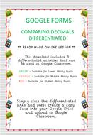 Comparing-Decimals-Google-Forms.pdf
