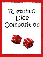 Rhythmic-Dice-Composition.pdf