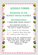 Google-Forms-Rounding-to-the-nearest-whole.pdf