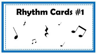 Rhythm-Cards--1.pdf