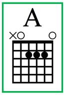 Guitar-chords-with-XO.pdf