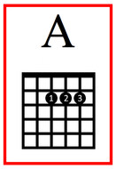 Guitar-chords-for-beginners-with-finger-placement-numbers.pdf