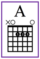 Guitar-chords-with-finger-placement-numbers-XO.pdf