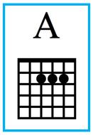 Guitar-Chord-for-beginners.pdf