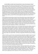 White paper on digital watermarking