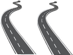 winding-roads-x-2.pptx