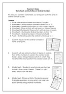 TeacherNotesSet3US-SEC.pdf