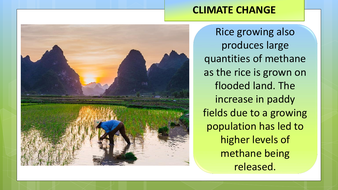 preview-images-climate-change-17.pdf