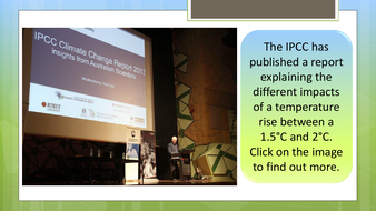 preview-images-climate-change-39.pdf
