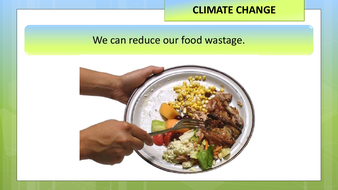 preview-images-climate-change-51.pdf