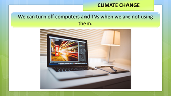 preview-images-climate-change-49.pdf