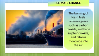 preview-images-climate-change-7.pdf