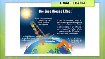 preview-images-climate-change-10.pdf