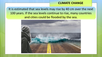 preview-images-climate-change-26.pdf