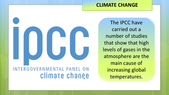preview-images-climate-change-4.pdf