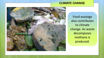 preview-images-climate-change-20.pdf