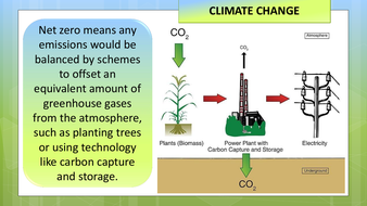 preview-images-climate-change-42.pdf