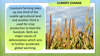 preview-images-climate-change-16.pdf