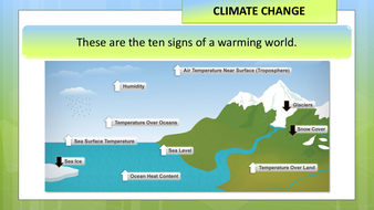 preview-images-climate-change-22.pdf