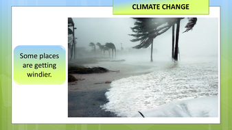 preview-images-climate-change-36.pdf