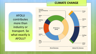 preview-images-climate-change-13.pdf