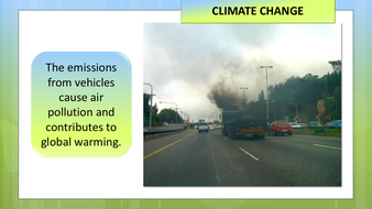 preview-images-climate-change-21.pdf