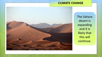 preview-images-climate-change-35.pdf