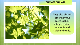preview-images-climate-change-19.pdf