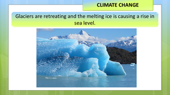 preview-images-climate-change-24.pdf