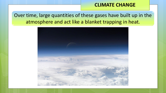 preview-images-climate-change-8.pdf