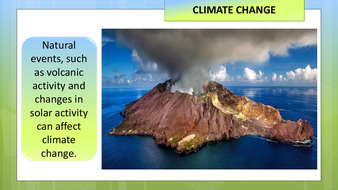 preview-images-climate-change-5.pdf