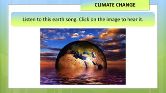 preview-images-climate-change-53.pdf