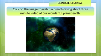 preview-images-climate-change-52.pdf