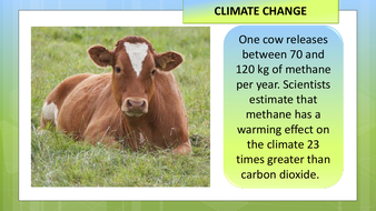 preview-images-climate-change-14.pdf