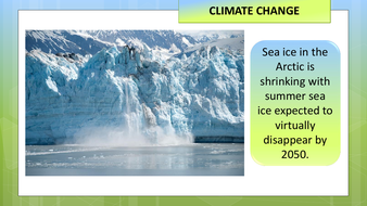 preview-images-climate-change-25.pdf