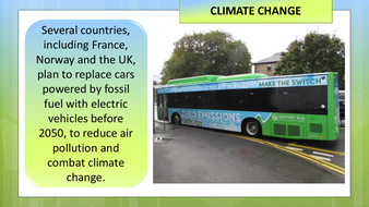 preview-images-climate-change-46.pdf