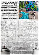 Graffiti-Worksheets-C.pdf