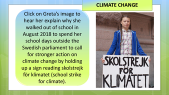 preview-images-climate-change-43.pdf