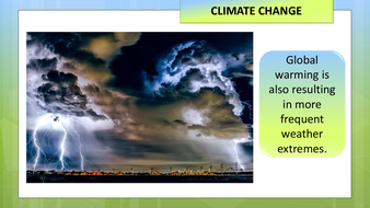 preview-images-climate-change-33.pdf