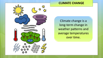 preview-images-climate-change-2.pdf