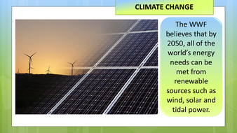 preview-images-climate-change-45.pdf