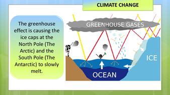 preview-images-climate-change-23.pdf