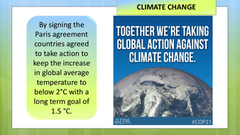 preview-images-climate-change-41.pdf