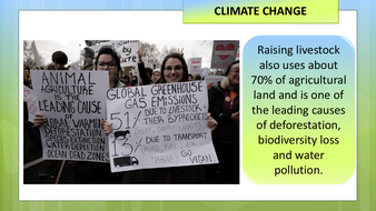 preview-images-climate-change-15.pdf
