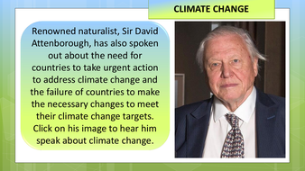 preview-images-climate-change-44.pdf