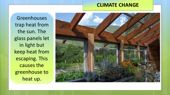 preview-images-climate-change-11.pdf