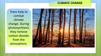 preview-images-climate-change-18.pdf